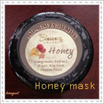icon_honeymask